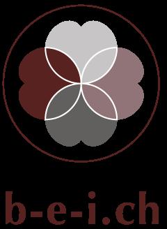 logo B-E-I